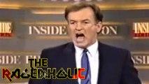 Adios, O'Reilly! (The Fall of Fox News) - A Rant