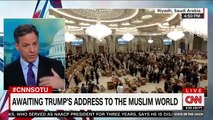 ''It's 11th century.'' Jake Tapper rips all-male Toby Keith concert in Saudi Arabia - YouTube