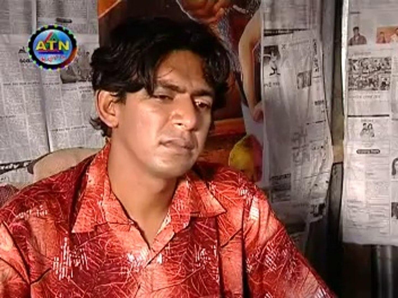Gram Banglar  Funny  Natok  | Halkhata  |  Very Interesting Funny Bengali Single Drama