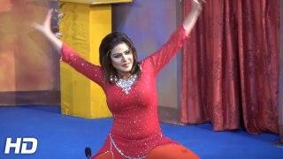 Aj Tor De Shartan | Pakistani Hot Live Mujra HD