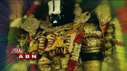 Devotees sing Annamacharya songs at Tirupati