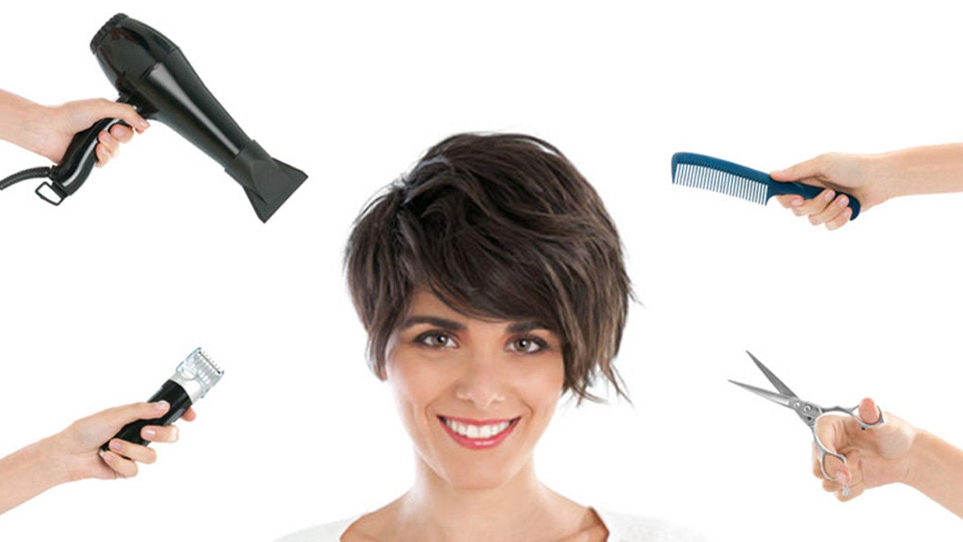 Healthy Hair using 8 simply tricks at home | Shiny hair | Hair Oil | Boldsky