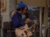 The Monkees - Mary Mary