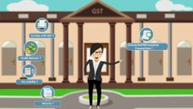 XaTTaX - Best GST Tool | GST Compliance Tool | GST utility software tool | GST software India