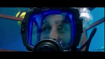47 Meters Down Trailer #2 (2017)  Movieclips Trailers