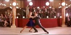 Tango (Cine Argentino) - Carlos Saura