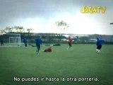 Nike Joga Bonito - Rooney