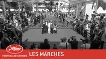 KROTKAYA - Les Marches - VF - Cannes 2017