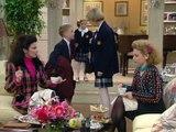 Die Nanny Staffel 1 Folge 2 HD Deutsch