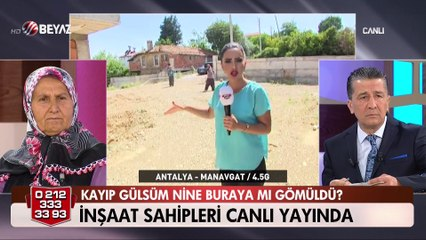 Yalçın Abi 25 Mayıs 2017