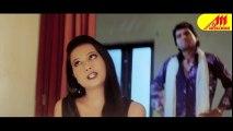 Hot Kisses Scene  Bhojpuri Hot Romantic Scene  Letest Hot Video 2016 HD