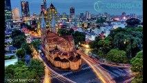Australia Citizens Now Can Get Vietnam Visa On Arrival At Greenvisa