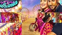 Badrinath Ki Dulhania - Official Reviews _ Karan Johar _ Varun Dhawan _ Alia Bhatt
