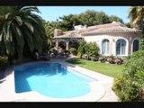 770 000 Euros - Gagner en soleil Espagne : Villa piscine proche du bord de mer et des plages : Un univers de rêve