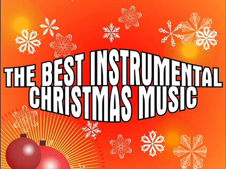 Merry Christmas   Christmas Ting