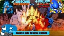 Obito vs  Kirigakure Shinobi - Video Dailymotion