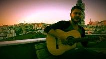 Amatör Şarkılar Can Ünal - Kalp Ağrısı Cover