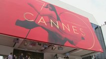 Star-Studded Cannes Bash Celebrates 70th Anniversary