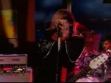 30 seconds to mars - Edge of the earth - Late Late Show