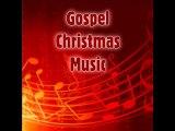 Coro Gospel Villoresi -