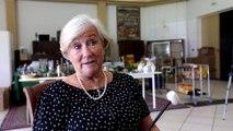 Martine Gestas va prendre sa retraite