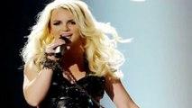 Britney Spears - American Singer,