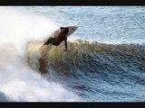 Lacanau Océan – Destination atlantique Grosses Vagues swell – Tourisme Gironde bord de mer