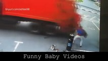 Funny Fails Try Not To Laugh Fu=