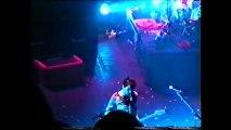 Muse - Plug In Baby, Brixton Academy, 05/29/2001