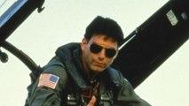 Has 'Top Gun' Sequel Already Found Its Director?
