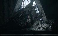 Bande annonce Game of Thrones Saison 7 en VOSTFR