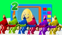 Learn Color with Surprise Eggs Masha and The Bear ! Color for Kids Education Cartoon Videos,Animated Cartoons movies 2017