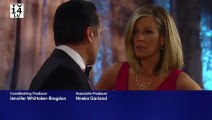 General Hospital 5-25-17 Preview 25th May 2017