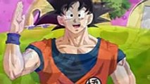 DRAGON BALL Z FUKKATSU NO 「F」_ NUEVAS NOTICAS _ MANGA ESPOILER,Tv Series online free movies 2017