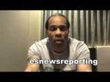 is kovalev the hardest puncher p4p his trainer answers EsNews Boxing