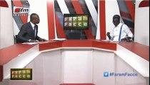 Me Moussa Diop demande à Moustapha Niass de prendre sa retraite