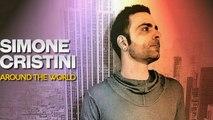 Simone Cristini - Cross The Line (Original Mix)