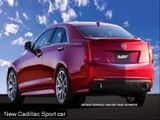 cadilac sports car - used cars websites - automotive leds