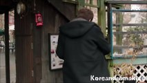 Korean drama kiss scene collection, Korean romantic kiss scene, Korean dramas kiss so sweet (1)