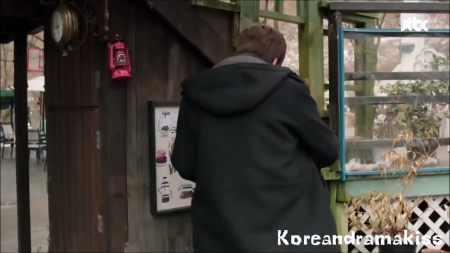 Korean drama kiss scene collection, Korean romantic kiss scene, Korean dramas kiss so sweet (1)