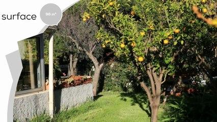 A vendre - Maison/villa - St cyprien (66750) - 5 pièces - 96m²