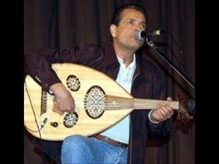 Farid Ferragui :  Ay idh
