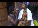 (ቤዛ) ኣዲስ ፊልም BEZA PART A - NEW ETHIOPIAN MOVIE 2017 LATEST MOVIES AFRICAN