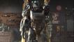 Fallout 4 – Fin de semana gratuito en Xbox y Steam
