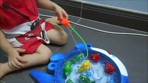 Building Blocks Toys Lego Cafe Creative Fun for Children12312
