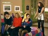 o πετρος και τα κοριτσια του επεισοδιο 22