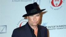 Val Kilmer Is Up For Top Gun Sequel