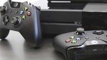 Microsoft estrena Xbox Game Pass, su Netflix de los videojuegos