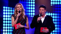 Wie wint The voice of Holland 2017 (The voice of Holland 2017 _ The Final)-L9WkB