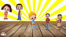 Niloya ve Ailesi Parmak Ailesi Şarkısı Söylüyor Hep Birlikte Çocuklar - Minnoş TV,Çizgi film izle 2017